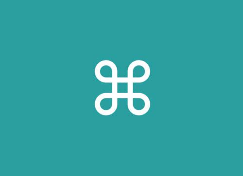 Command symbol
