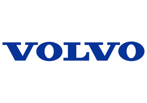 Image result for volvo logo