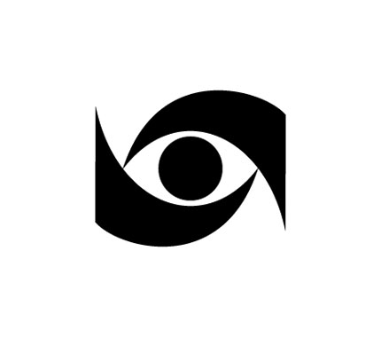 Center for Industrial Design logo design
