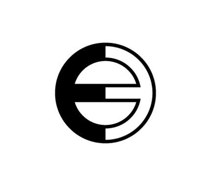 Electroimpex logo design