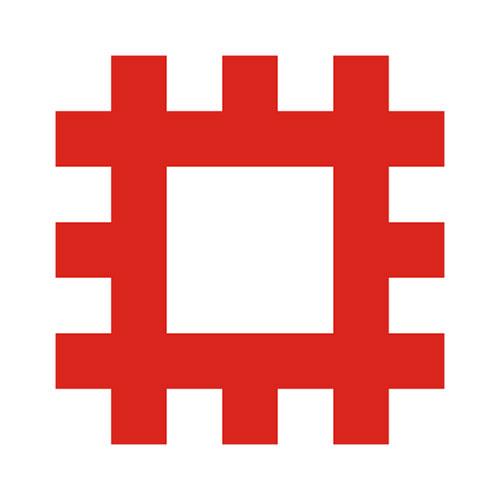 English Heritage symbol