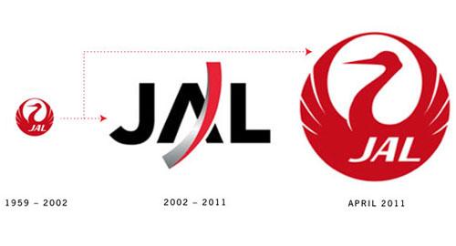 Jals Crane Logo Resurrected Logo Design Love