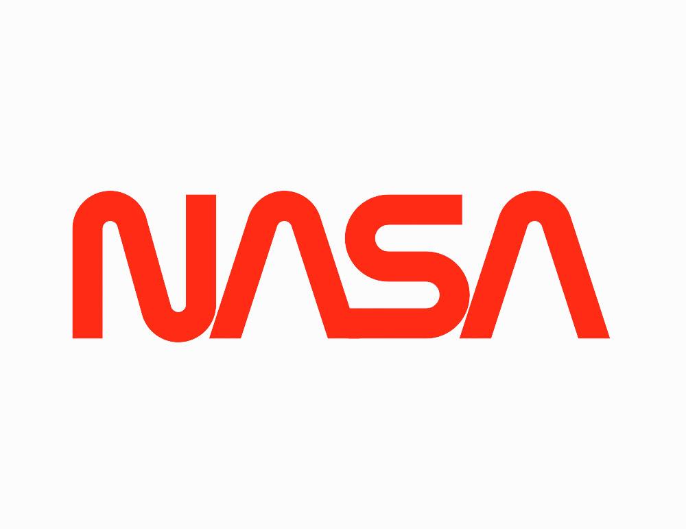 NASA worm