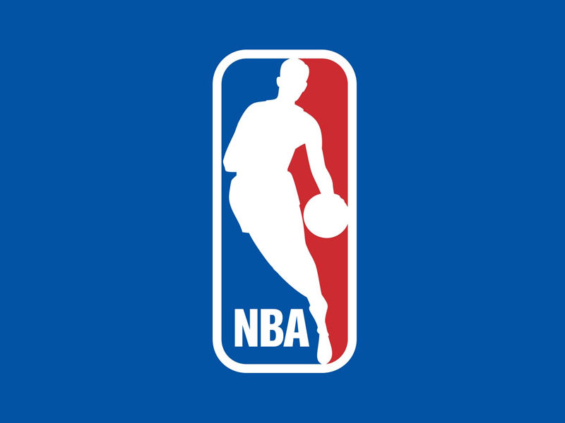 The Story Of The Nba Logo Logo Design Love Create your logo design online for your business or project. the story of the nba logo logo design