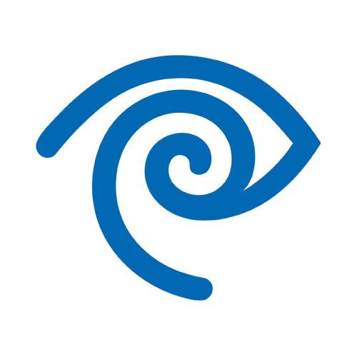 Time Warner Logo By Steff Geissbuhler Logo Design Love