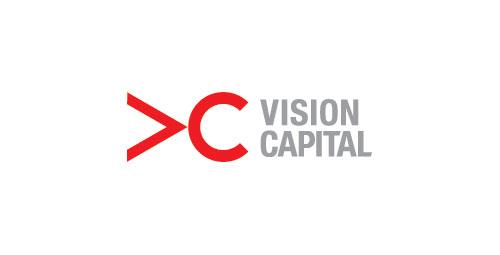 Vision Capital logo