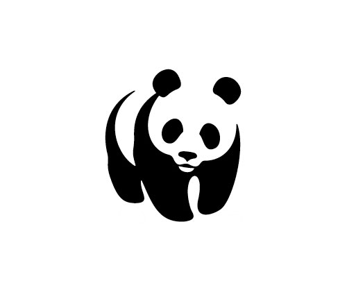Wwf Logo Sketches