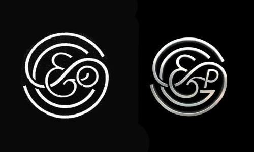 Goodby Silverstein logo