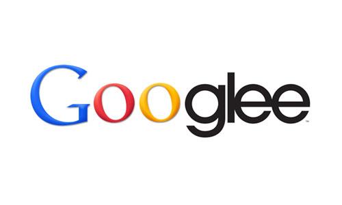 Googlee logo