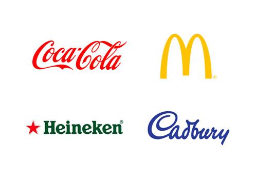 London 2012 sponsors