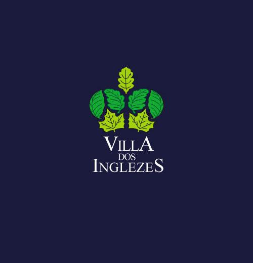 Royal Parks logo copy