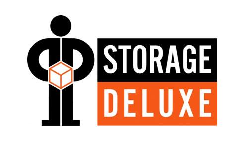 Storage Deluxe logo