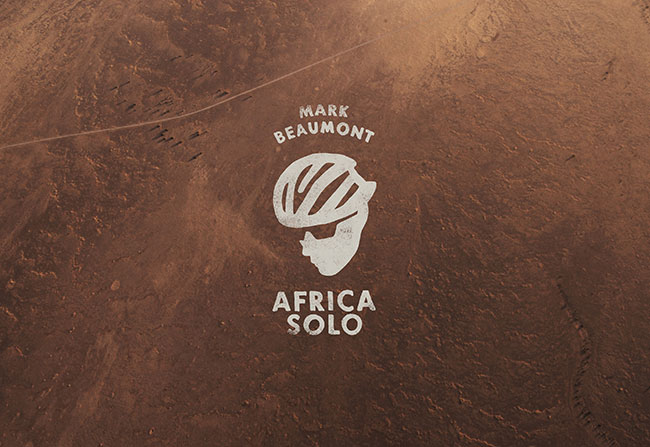Africa Solo logo