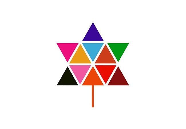 Canadian Centennial logo