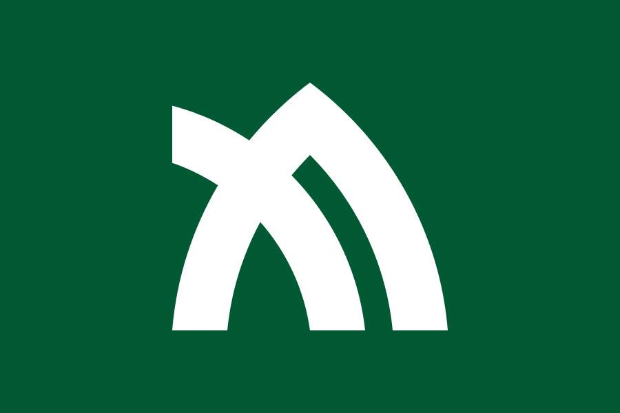 Flag of Kagawa