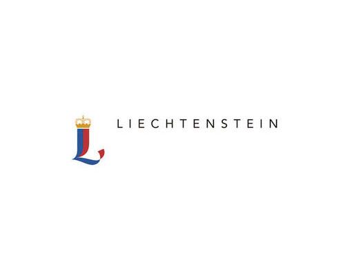 Liechtenstein logos