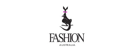 Fashion & Beauty, Fashion Designers, News & People - Vogue Australia