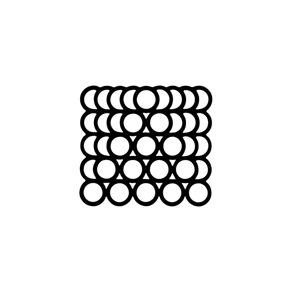 Gerd Leufert logo