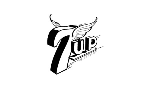 [Image: 7up-logo-old-02.jpg]
