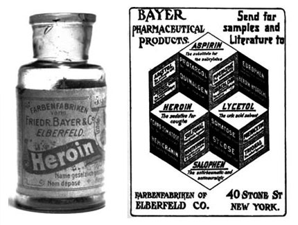 medicine from 1750 to 1900 what stayed the same The industrial and agricultural revolutions spurred prosperity and population growth and fueled the advancement of technology in the next century.