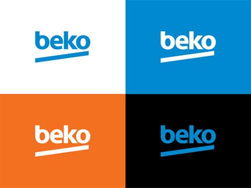 Логотип веко, бесплатные фото, обои ...: pictures11.ru/logotip-veko.html