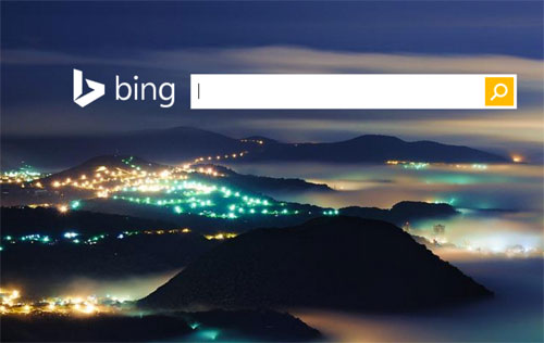bing-logo-02 Bing updates design tips