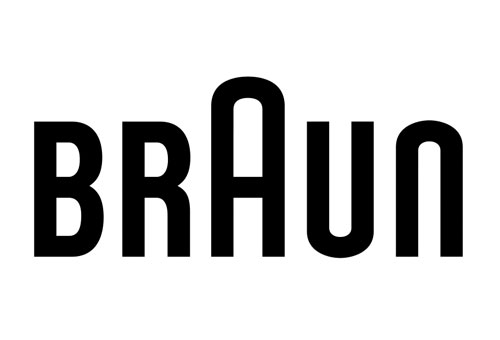 Image result for braun logo