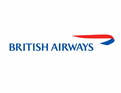 British Airways logo evolution | Logo Design Love