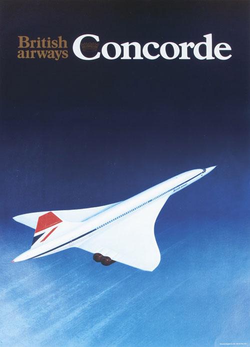 british airways logo evolution logo design love