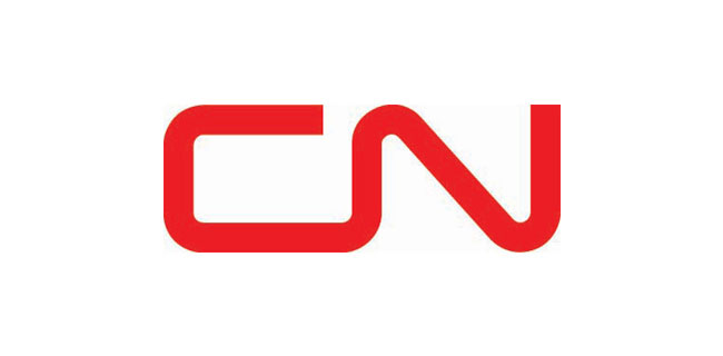 CN Utility Consulting logo