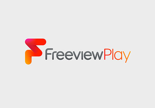 Freeview Play logo 2015
