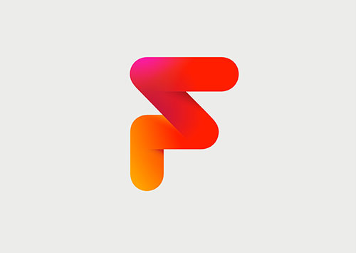 Freeview symbol