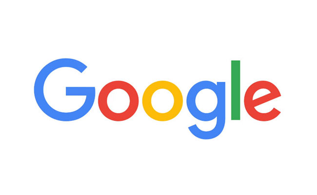 Evolving the Google identity