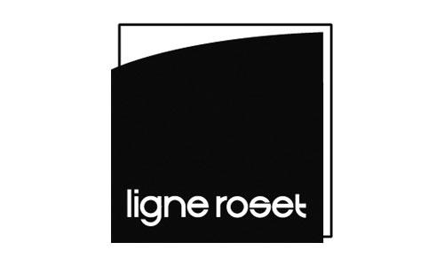 Ligne Roset logo