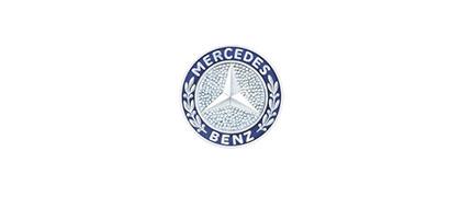 Mercedes benz logo evolution logo design love mercedes benz logo 1926 voltagebd Image collections