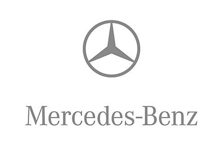mercedes maybach wikipedia - dealsweekly.co •