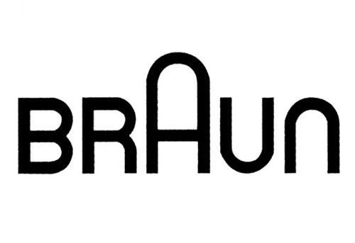 topic with Braun Logo on Showtopicphoto 1343601 12559498 moreover 30677991 also Topic 22787 0 in addition 31454074 also 31502395.