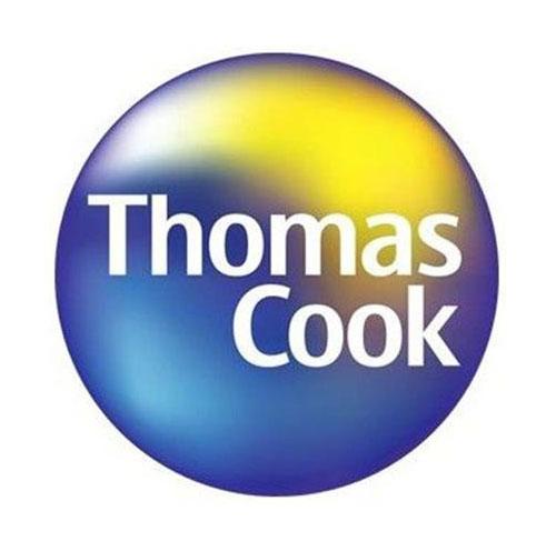 thomas-cook-logo-2001 Thomas Cook logo evolution design tips