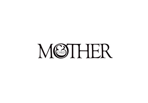 Mother by Herb Lubalin