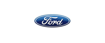 cool ford logos. ford logo cool logos