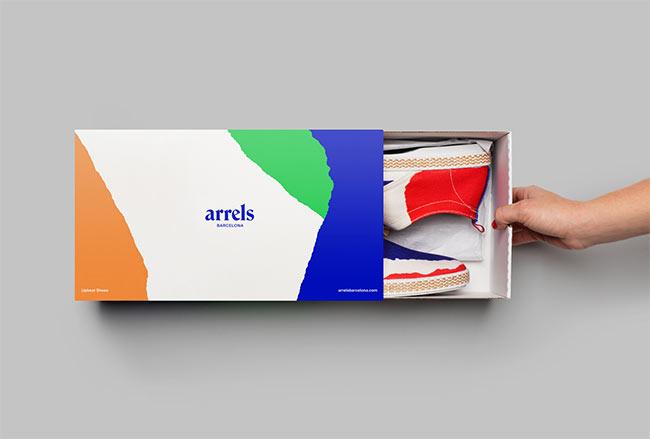 Arrels, by Hey