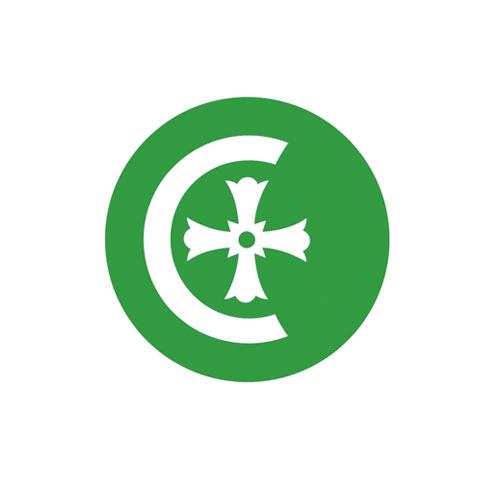 Charing Cross Station logo