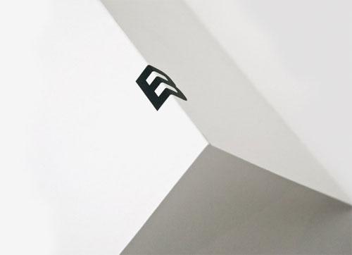 Edgeboard identity design