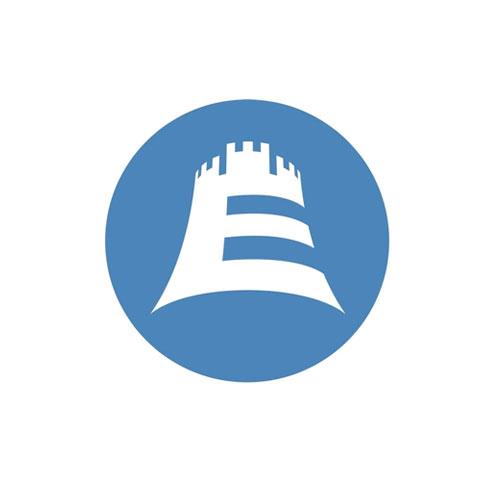 Edinburgh Waverley Station logo