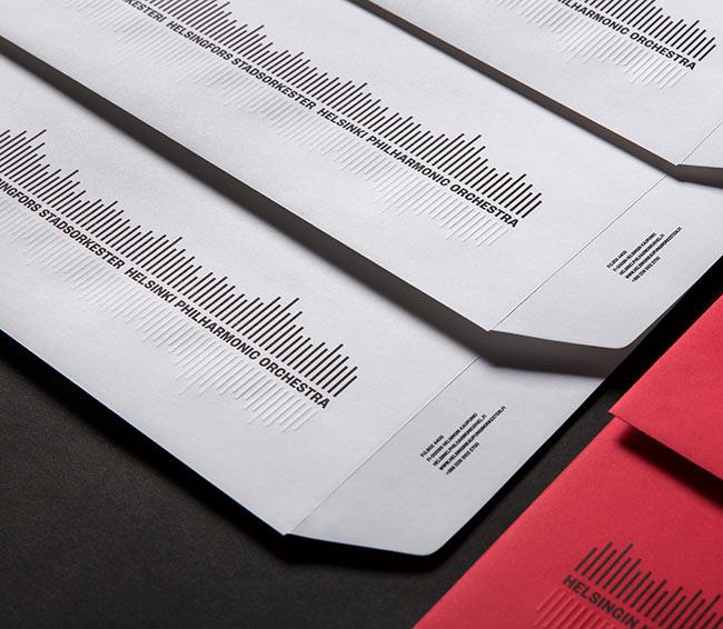 Helsinki Philharmonic Orchestra identity