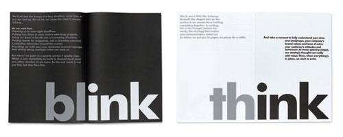 Ink Copywriters