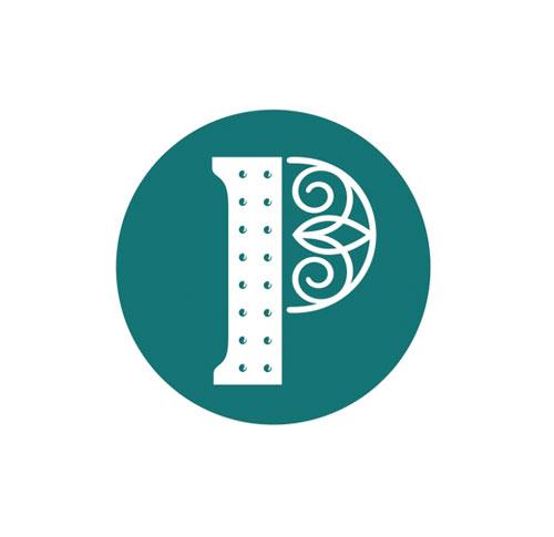 Paddington Station logo