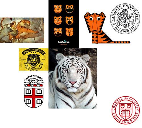 Respublica University idea
