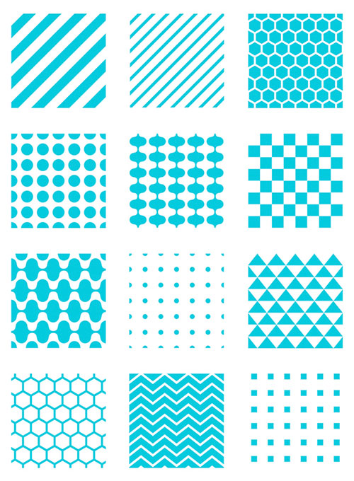 Respublica University patterns