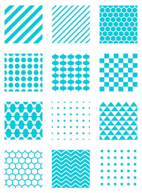 Respublica University patterns